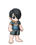 Elegant andrea454's avatar