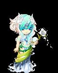 WingsEnclose's avatar