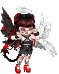 Ragsanne 's avatar