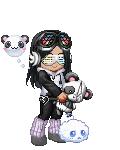XxFunkeyGirlxX's avatar