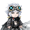 DarkKnightFang345's avatar