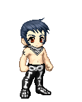 Retaks741's avatar