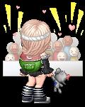 candy girl 1330's avatar