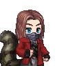 seifr's avatar