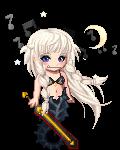 yagura25's avatar