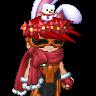 .[-H3r0-].'s avatar