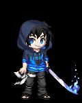 Kaya Wolf Moon's avatar