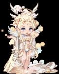 aeirwen's avatar