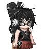 NomNomDinosaurs's avatar