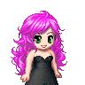x-cutedevil-x's avatar