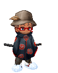 OhhSamm's avatar