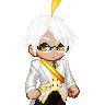 Kanove's avatar