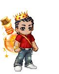 Evolution Q-------'s avatar