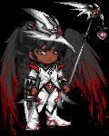 Kiratomi's avatar