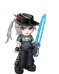Lysistrata Tepes's avatar