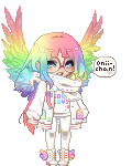 Dphnxx's avatar