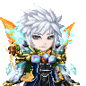 TwistedVyon's avatar