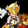 SkySolarix's avatar