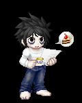 L hates socks_'s avatar