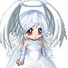 Lain_Angle's avatar