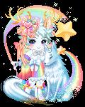 Lithe-Fider's avatar