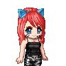 gaaraluvr1313's avatar