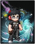 The Crinos's avatar