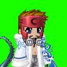 Gangst-Naruto's avatar