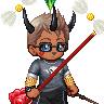 SF-SEXII JOKER's avatar