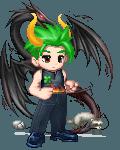 Rushlight_Quickfoot's avatar