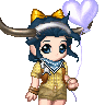 Antoinette XVI's avatar