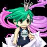 AlwaysHiei's avatar
