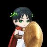 MishiLynn's avatar