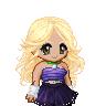miacool123's avatar