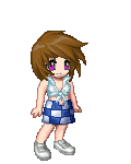 sapphire_03's avatar