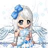 xhikari's avatar
