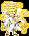 Kwatsu Shoji's avatar