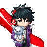 rednight_18's avatar