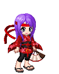 Vecita_moi's avatar