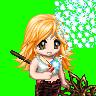 midnitekitty's avatar