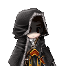 neilmc's avatar