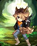 sacredwolf2