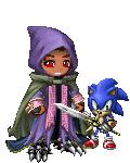 deadman647's avatar