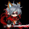 Aru Shinichi's avatar
