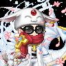 xXLoveKenshinXx's avatar