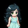 luvullee's avatar