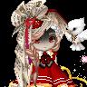 Oki Dokiii's avatar