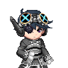 Heath Mitzugage-Kun's avatar