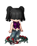 DeAdHeArTz1's avatar