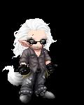 Kianshiro-Wolf-Demon
